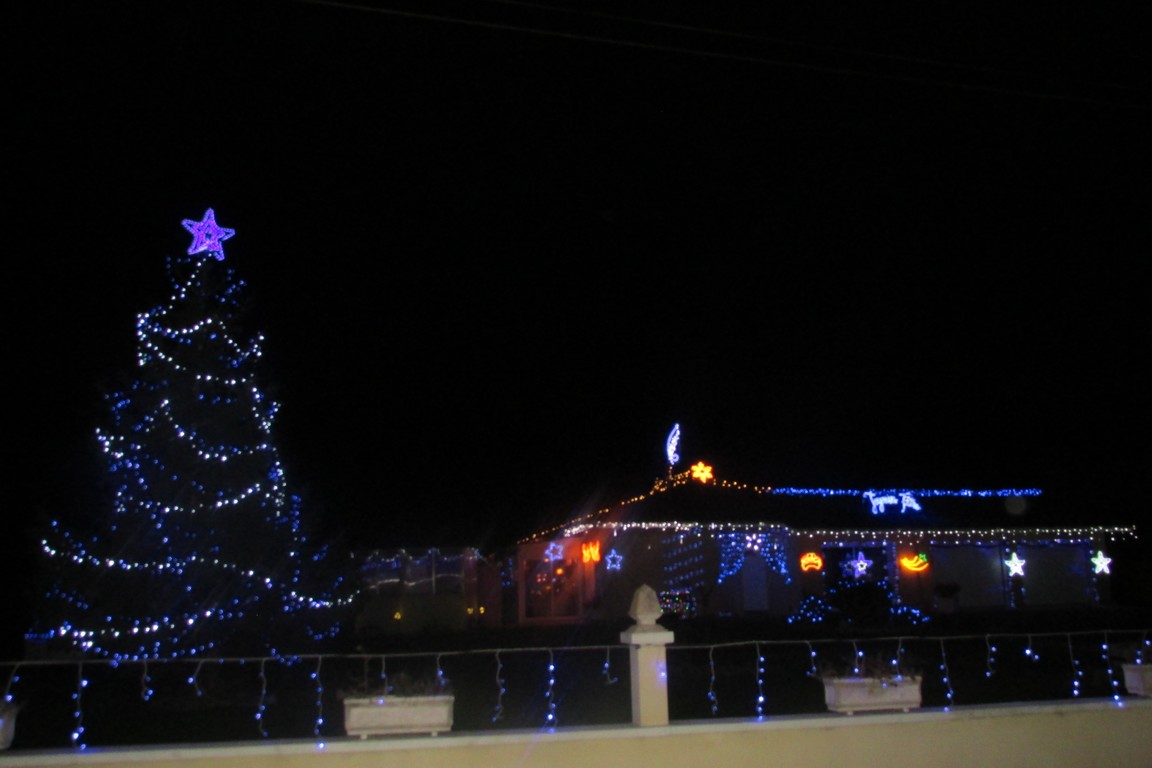 Noël_2016_1