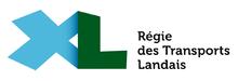 Logo rdtl
