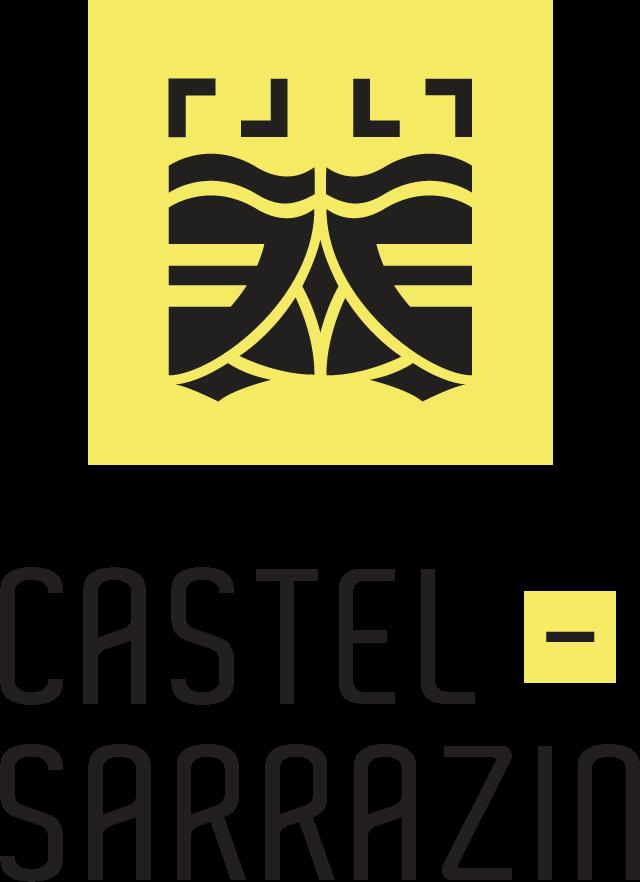 Logo vertical ligne 2