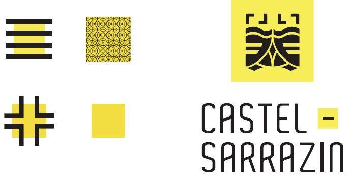 Presentation logo castel img3
