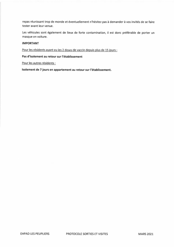 032021 protocole ehpad amou 3