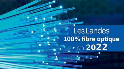 2019 fibre optique