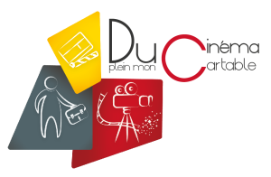 Dcpmc association