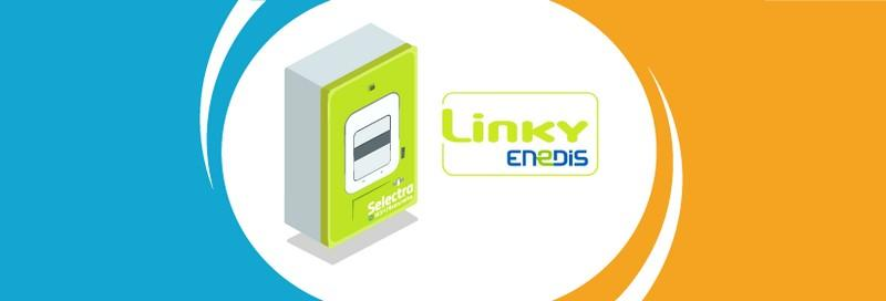 Linky banniere