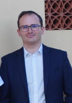 Portrait jeremy domarle 2020 2026
