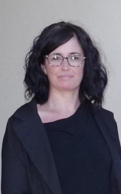 Portrait marylene gontero 2020 2026